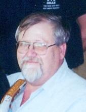Larry A. Erdman