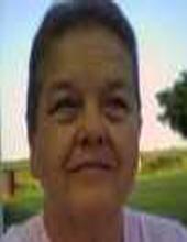 Shirley Lynn Tracy