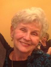 Kathryn C. Doyle