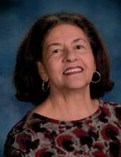 Sandra Labate