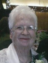 Mary M. Caccia