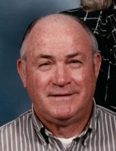 Lowell Aubrey Gard