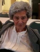 Edna E. Buckwalter