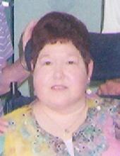 Vickie Lynn Waughtel