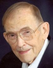 James W. Maiden
