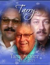 Tarry Stoner