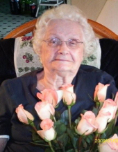Helen Adele Marshall Knight