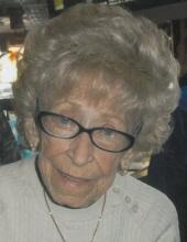 Shirley E. Ciolac