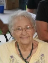 Ada E. Almadovar