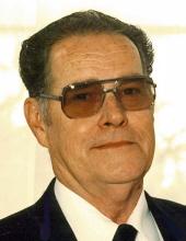Kenneth Keith Kerns, Sr.