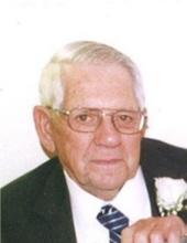 James F. Grubb