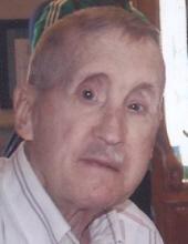 Thomas W Smith
