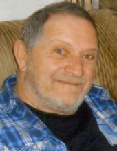 Gerald Dwayne Beerbower