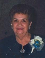 Dorothy V. Nelson