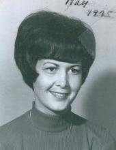 Brenda Kay Kreger