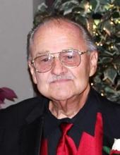 William J. Townsend