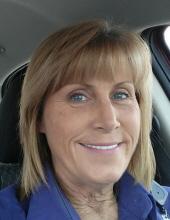 Teresa Casey Montgomery