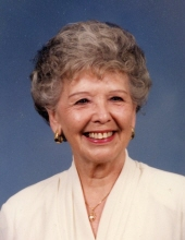 Margie James Jenkins