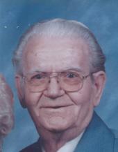 Eugene Harold Johnson