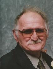 Donald Dean Simmons