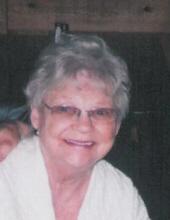 Lois M. Judd
