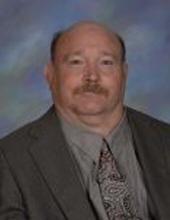 Timothy R. Doyle