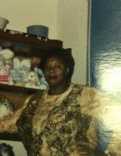 Charlene Denise Brown Ravy