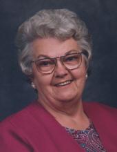 Evelyn Kirkman