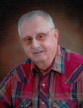 John L. Galle, Sr.