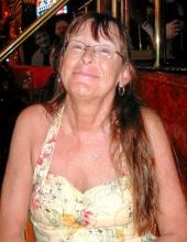 Lynette L. Berding