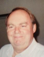 Allan R. Braun
