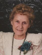 Leona Gourd