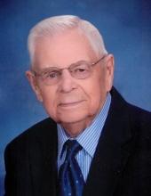 Everett H. Shaw