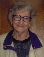 Euna Marie Rife