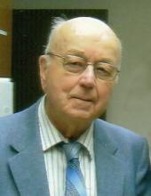 Malcolm Satter