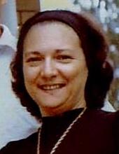 Antonia Marie Soto
