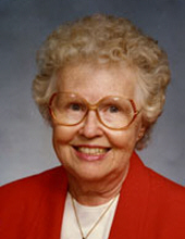 Dorothy L. Witherow