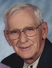 Ronald L. Bixler