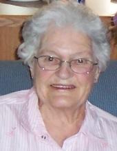 Leona M. Sloss