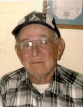 William P. Myers