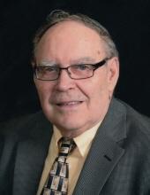 Howard Gronseth