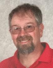 Dennis J. Redding