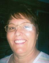 Linda Sue Baker