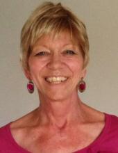 Kathy Emmerton