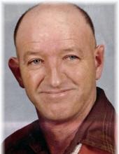 Merlyn Cavner