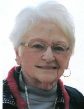 Norma Lee Wilt