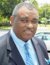 Clark G. Davis