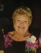Lois M. Bush