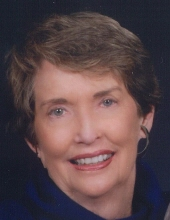 Barbara Ann Mote