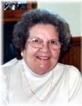 Doreen Drennen
